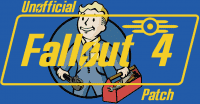 fallout-4-neoficialnyj-patch