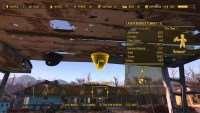 fallout-4-potolochnye-tureli