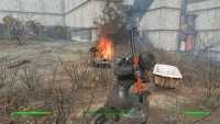 fallout-4-pozharnyj-topor 2
