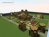 garrys-mod-13-karta-gm_minecraft_village