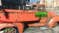 fallout-4-lutabelnye-mashiny 3