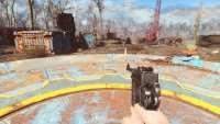 fallout-4-mauzer 3