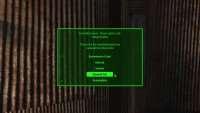 fallout-4-mod-dlya-avtomaticheskogo-otslezhivaniya-kvestov-i-unikalnyx-predmetov 3