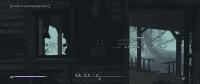 fallout-4-zerkalo-dlya-izmeneniya-vneshnosti 2