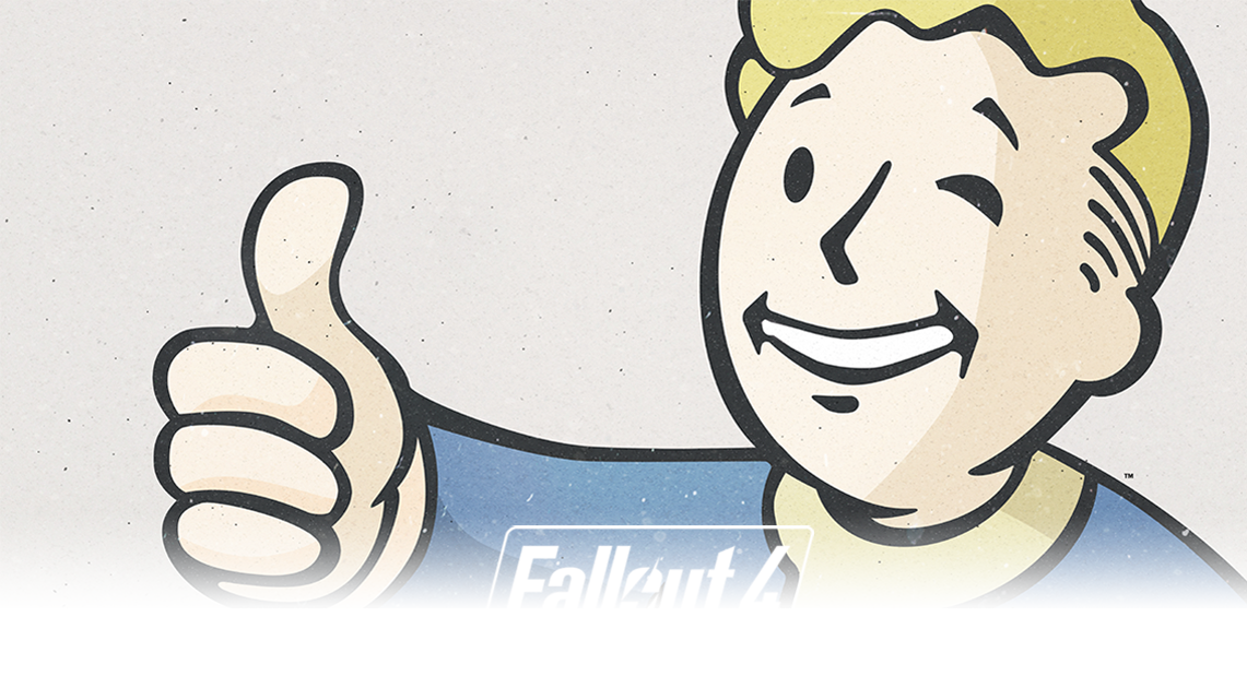 fallout4modcontest-mfg