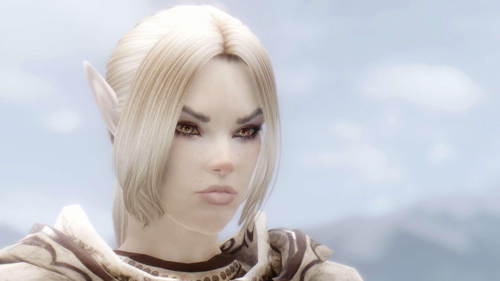 DLC Dawnguard для Skyrim  DLC и Патчи  Моды для Skyrim