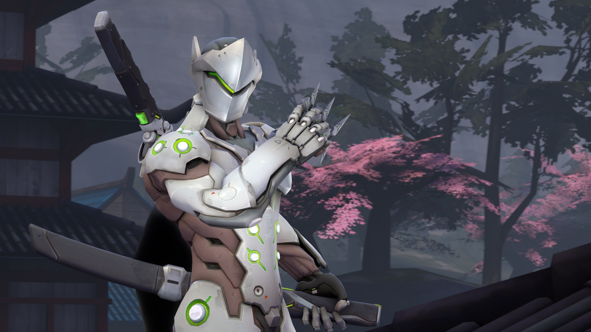 706860888_preview_Genji Test 1