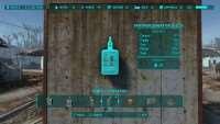 fallout-4-raspredelitelnaya-korobka-generator