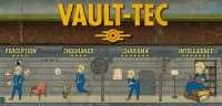 fallout-4-volt-gyorl-vmesto-volt-boya-v-dreve-perkov