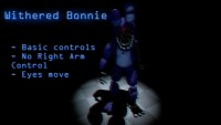 garrys-mod-13-five-nights-at-freddys-2-withered-unwithered-animatronics 2