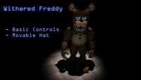 garrys-mod-13-five-nights-at-freddys-2-withered-unwithered-animatronics