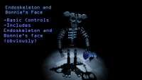garrys-mod-13-five-nights-at-freddys-2-withered-unwithered-animatronics 5
