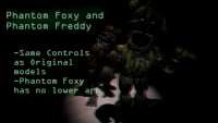 garrys-mod-13-five-nights-at-freddys-2-withered-unwithered-animatronics 6