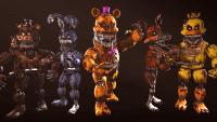 garrys-mod-13-five-nights-at-freddys-4-nightmare-animatronics-part-2