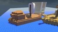 garrys-mod-13-karta-s-lodkoj-ttt_mc_boathouse_v1 2