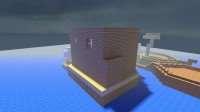 garrys-mod-13-karta-s-lodkoj-ttt_mc_boathouse_v1