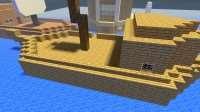 garrys-mod-13-karta-s-lodkoj-ttt_mc_boathouse_v1 3