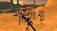 garrys-mod-13-star-wars-212th-mega-pak-klonov 3