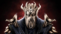 694447121_preview_miraak face render red bg