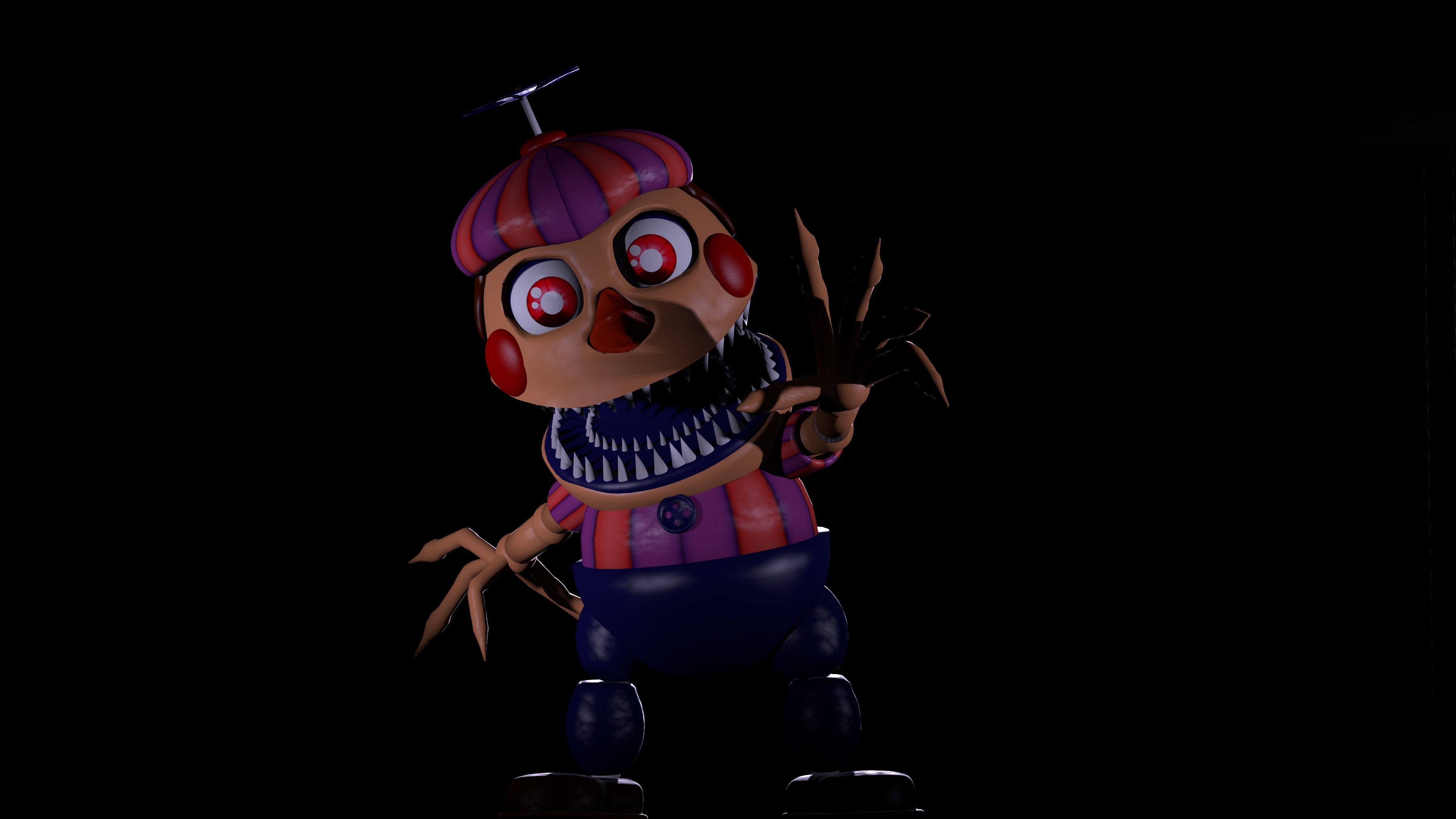 717481007_preview_716912106_preview_Nightmare BalloonBoy