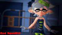 730457653_preview_Red SquidKid Render2