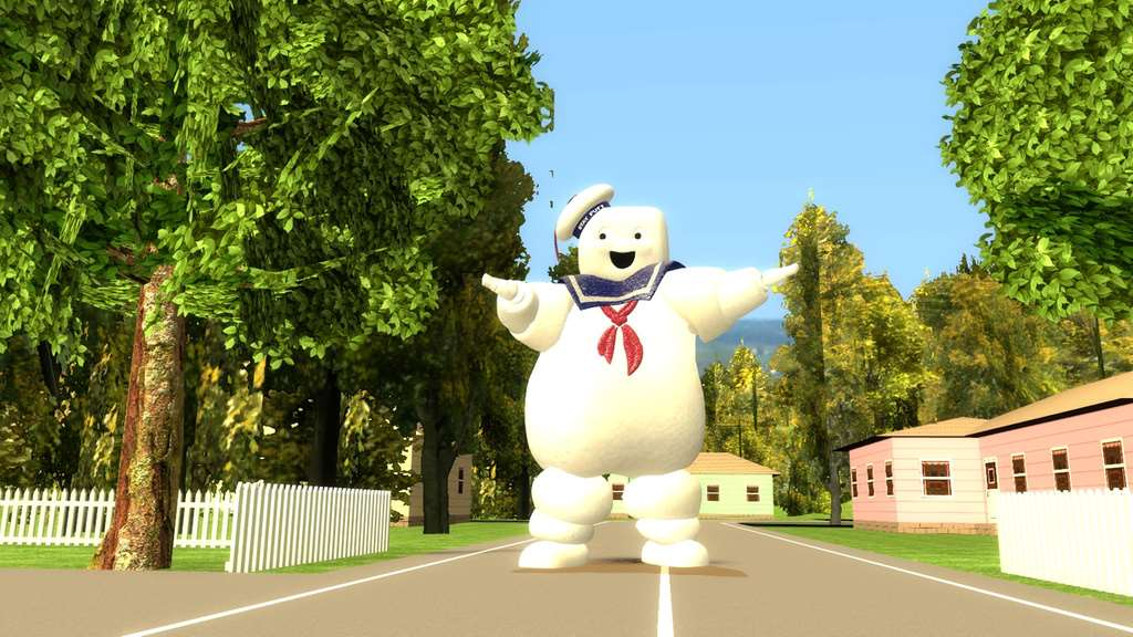 732837671_preview_staypuft2