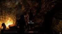 Альтернатива Смерти Пленение Death Alternative – Captured v7.0.0 - TES V Skyrim - Геймплей ModGames.net – Yandex