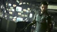 deus_ex_mankind_divided-19