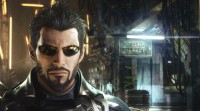 deus_ex_mankind_divided-22