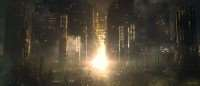 deus_ex_mankind_divided-26