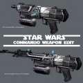 garrys-mod-13-oruzhie-iz-zvezdnyx-vojn