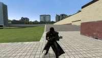 garrys-mod-13-rejndzher-nkr-iz-fallout-new-vegas 3