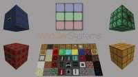 minecraft-modular-systems