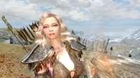 skyrim-princessa-abba 3
