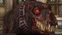 skyrim-retekstur-psa-vimpirov 3