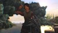 imperskoe-drakone-vooruzhenie-2