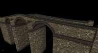 skyrim-replejser-mostov-2