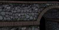 skyrim-replejser-mostov
