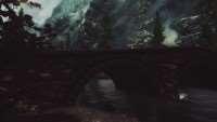 skyrim-replejser-mostov-5