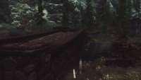 skyrim-replejser-mostov-6