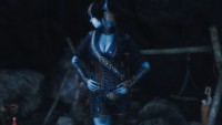 skyrim-retekstur-broni-rejndzhera-5