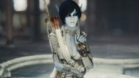 skyrim-retekstur-broni-rejndzhera-8