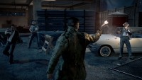 mafia-3-tips-tricks