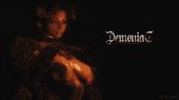 skyrim-vysokokachestvennye-tekstury-tel-dlya-devushek-demoniac-10