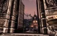 otkrytye-goroda-open-cities-skyrim-3