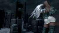skyrim-bronya-padshego-angela-cbbe-5