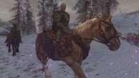 skyrim-konnye-patruli-bratev-buri