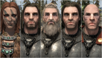 total-character-makeover-2