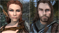 total-character-makeover