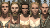 total-character-makeover-4